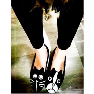 Giày dép hot hot cho girl,hàng đồng giá 150k