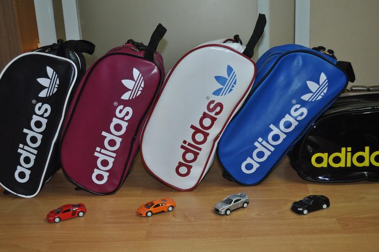 H2 SPORT :chuyên túi thể thao Nike ,adidas ,Puma......hàng mới về túi nike kích cỡ phù hợp cho mua hè Ảnh số 27811032