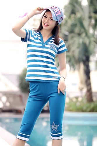 Thời trang mặc nhà Hùng Dũng Silver Star Ảnh số 28089516