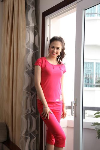 Thời trang mặc nhà Hùng Dũng Silver Star Ảnh số 28089537