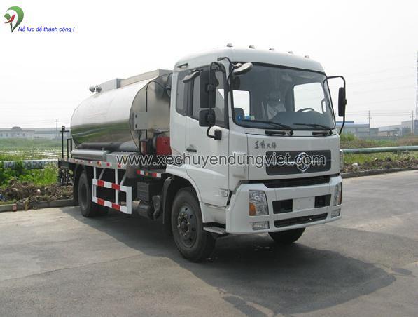 Bán Xe phun tưới nhựa đường nhũ tương Dongfeng Hino 3,5 khối 5 khối 8 khối 12 khối nhập khẩu nguyên chiếc Ảnh số 28143897