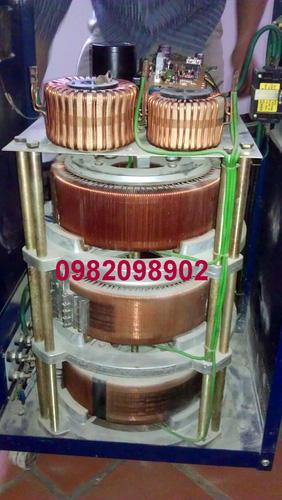 Cần bán 1số lioa cũ hàng dây đồng cực ngon Ảnh số 28184743