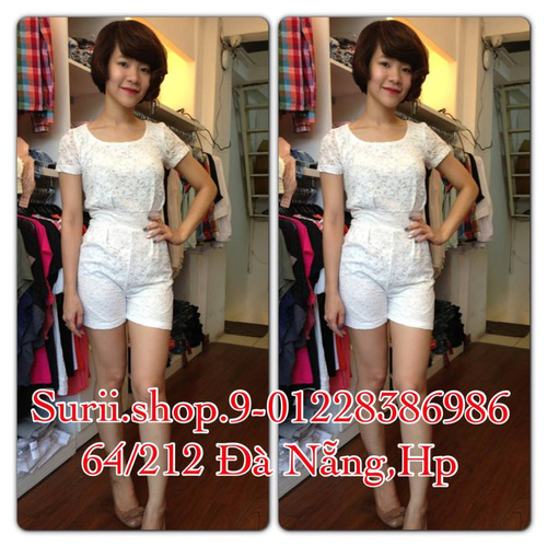 Surii Shop:up date ngày 7/8/2013 Ảnh số 28247712