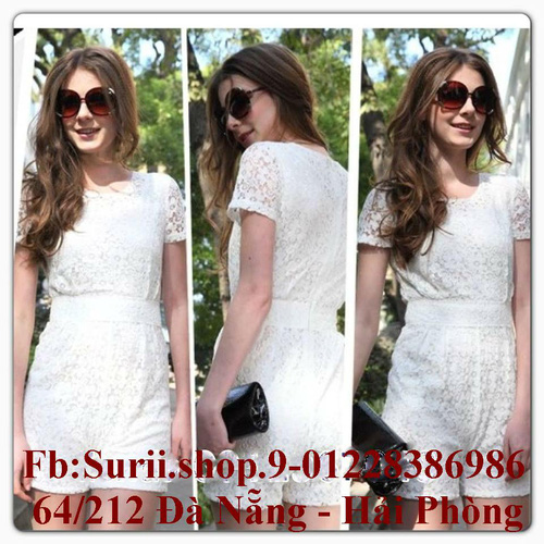 Surii Shop:up date ngày 7/8/2013 Ảnh số 28247724
