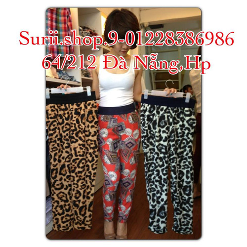 Surii Shop:up date ngày 7/8/2013 Ảnh số 28247747