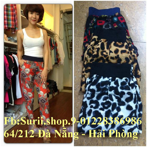 Surii Shop:up date ngày 7/8/2013 Ảnh số 28247766