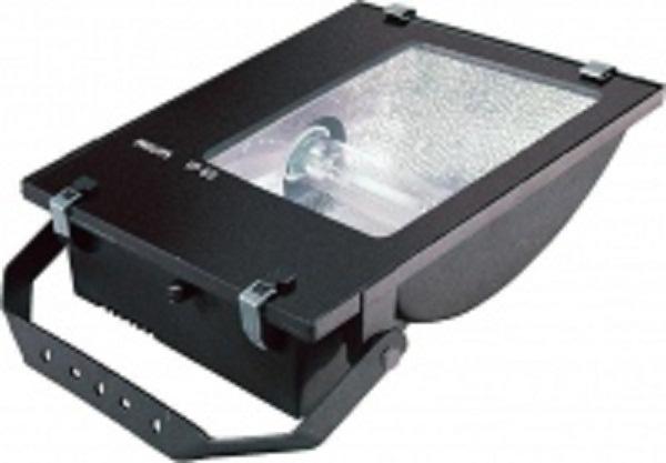 BỘ ĐÈN SÂN BÓNG ĐÁ 400W. Bán bộ đèn 400W chiếu sáng sân bóng đá mini cỏ nhân tạo. Đèn công trường 400W Ảnh số 28281476