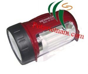 Đèn tự sạc điện tích điện gia dụng dân dụng thông dụng đa chức năng nhiều mục đích Ảnh số 28293072