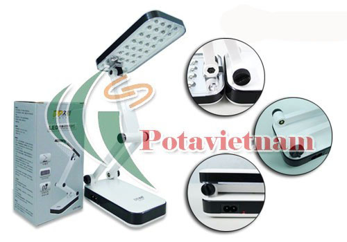 Đèn tự sạc điện tích điện gia dụng dân dụng thông dụng đa chức năng nhiều mục đích Ảnh số 28293078