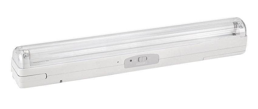 Đèn tự sạc điện tích điện gia dụng dân dụng thông dụng đa chức năng nhiều mục đích Ảnh số 28293082