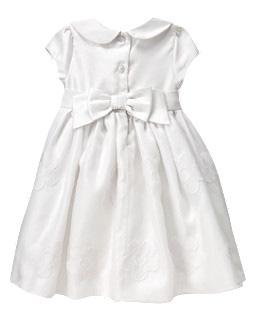 Đến FKIDS Mua Vest,Tuxedo, Đầm Dạ Tiệc , Party Cho Bé. Bạn sẽ luôn tìm được hàng Mỹ mới nhất tại số 21 Đường 3/2 Ảnh số 28309823