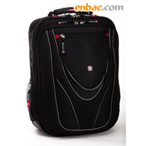 Balo hà nội,balo máy ảnh,túi sách laptop,túi du lịch,túi thể thao,túi máy ảnh Ảnh số 28313526