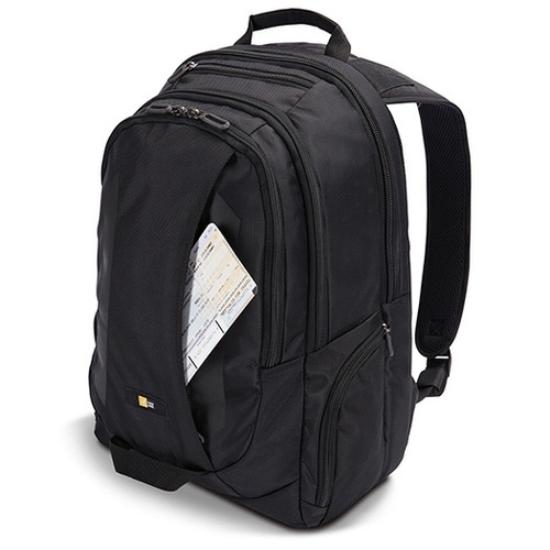 Balo hà nội,balo máy ảnh,túi sách laptop,túi du lịch,túi thể thao,túi máy ảnh Ảnh số 28352245