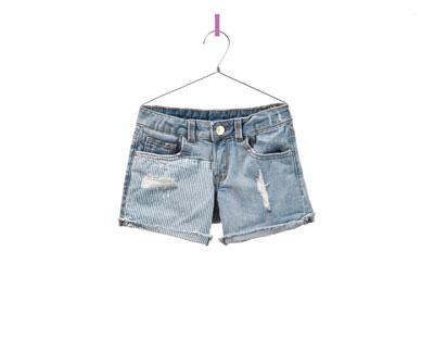 FKIDS cung cấp sỉ cho các bạn mới mở shop quần áo trẻ em. Vô Số Hàng Hè Thu đã cập bến SG Ảnh số 28362361