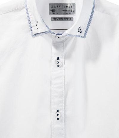 FKIDS cung cấp sỉ cho các bạn mới mở shop quần áo trẻ em. Vô Số Hàng Hè Thu đã cập bến SG Ảnh số 28362370