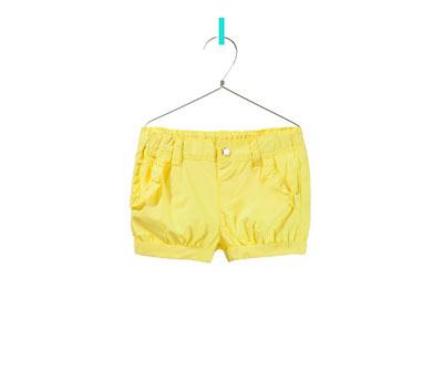 FKIDS cung cấp sỉ cho các bạn mới mở shop quần áo trẻ em. Vô Số Hàng Hè Thu đã cập bến SG Ảnh số 28362376