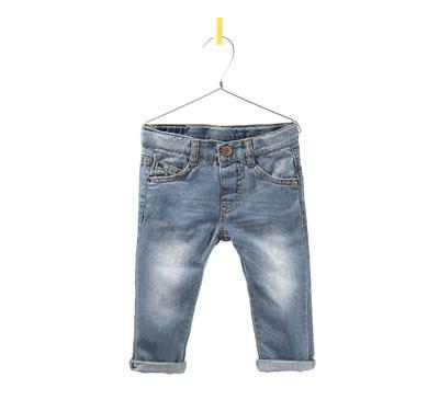 FKIDS cung cấp sỉ cho các bạn mới mở shop quần áo trẻ em. Vô Số Hàng Hè Thu đã cập bến SG Ảnh số 28362412