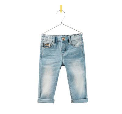 FKIDS cung cấp sỉ cho các bạn mới mở shop quần áo trẻ em. Vô Số Hàng Hè Thu đã cập bến SG Ảnh số 28362433