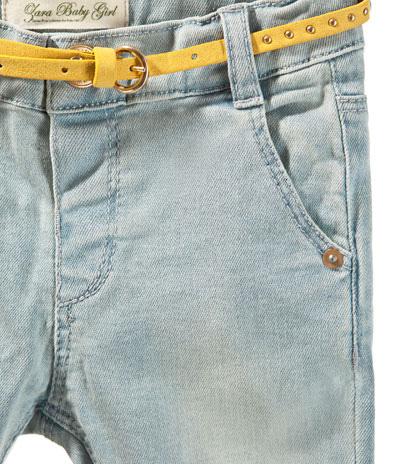 FKIDS cung cấp sỉ cho các bạn mới mở shop quần áo trẻ em. Vô Số Hàng Hè Thu đã cập bến SG Ảnh số 28362439
