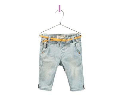 FKIDS cung cấp sỉ cho các bạn mới mở shop quần áo trẻ em. Vô Số Hàng Hè Thu đã cập bến SG Ảnh số 28362440