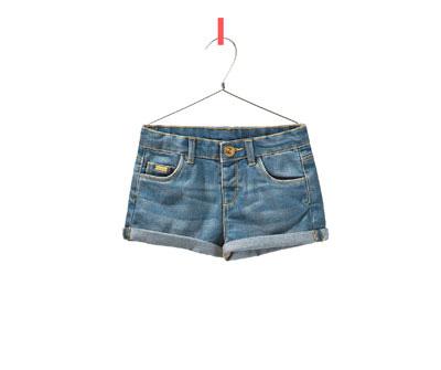 FKIDS cung cấp sỉ cho các bạn mới mở shop quần áo trẻ em. Vô Số Hàng Hè Thu đã cập bến SG Ảnh số 28362441