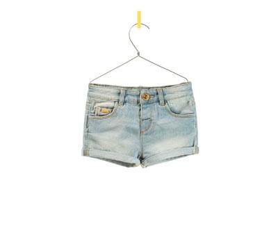 FKIDS cung cấp sỉ cho các bạn mới mở shop quần áo trẻ em. Vô Số Hàng Hè Thu đã cập bến SG Ảnh số 28362444