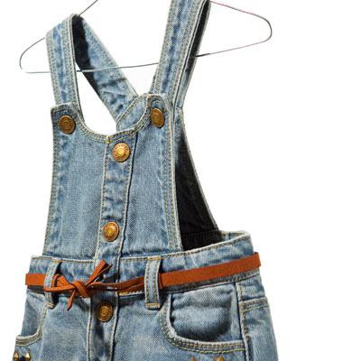 FKIDS cung cấp sỉ cho các bạn mới mở shop quần áo trẻ em. Vô Số Hàng Hè Thu đã cập bến SG Ảnh số 28362445
