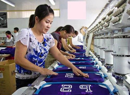 Áo phông Lacoste, ao phong lacoste, Áo lacoste, ao lacoste, áo phông lacoste giá rẻ, áo phông lacoste ở hà nội Ảnh số 28375745