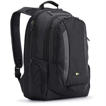 Balo hà nội,balo máy ảnh,túi sách laptop,túi du lịch,túi thể thao,túi máy ảnh Ảnh số 28442064