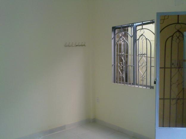 Cần tiền sang lại 2 dãy phòng trọ mới xây, doanh thu 20 triệu/tháng Ảnh số 28508461