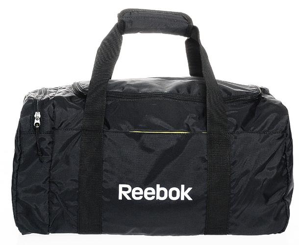 H2 SPORT :chuyên túi thể thao Nike ,adidas ,Puma......hàng mới về túi nike kích cỡ phù hợp cho mua hè Ảnh số 28568114