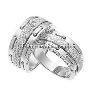 Nhẫn đôi Shaiya Đặc sản Hà Thành quà tặng ý nghĩa cho ngày yêu thương Ảnh số 28594366