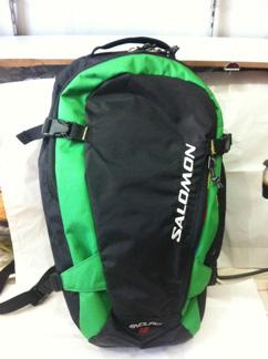 Balo hà nội,balo máy ảnh,túi sách laptop,túi du lịch,túi thể thao,túi máy ảnh Ảnh số 28593332