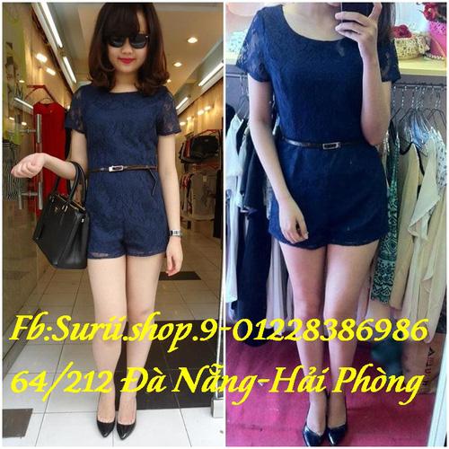 Surii Shop:up date ngày 7/8/2013 Ảnh số 28622522