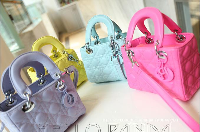 Giày Túi Shop: Túi xách chất lượng, rẻ, đẹp, hợp thời trang .. hàng mới về, siêu giảm giá 50% mua 1 tặng 1 Ảnh số 28683291