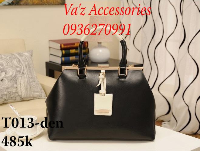 Giày Túi Shop: Túi xách chất lượng, rẻ, đẹp, hợp thời trang .. hàng mới về, siêu giảm giá 50% mua 1 tặng 1 Ảnh số 28683304