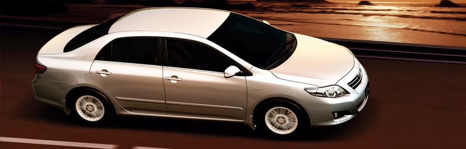 Toyota corolla altis 2013, giá corolla altis 2013 rẻ nhất sài gòn, corolla altis bán trả góp Ảnh số 28677853