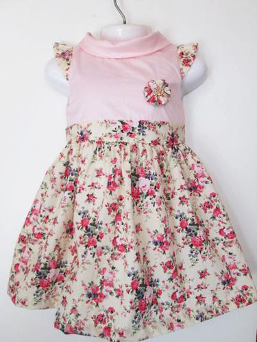 Phân phối sỉ hàng thời trang trẻ em. Nhận may theo đơn hàng đặt. Ảnh số 28759307