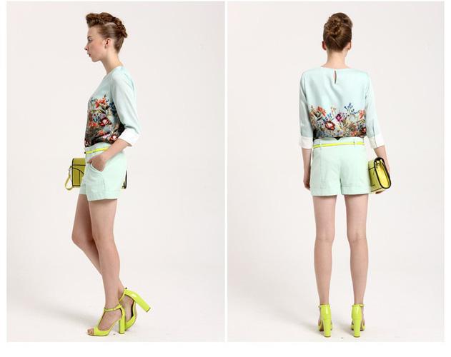 Váy đầm giá rẻ, bền đẹp, giao hàng free tại tphcm mời các bạn ghé xem Ảnh số 28768773
