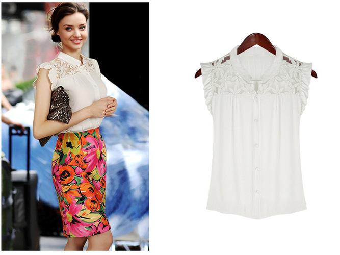Váy đầm giá rẻ, bền đẹp, giao hàng free tại tphcm mời các bạn ghé xem Ảnh số 28768811