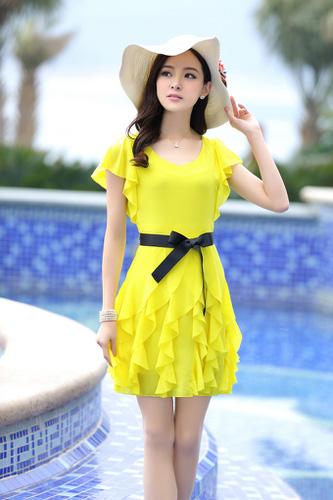 Váy đầm giá rẻ, bền đẹp, giao hàng free tại tphcm mời các bạn ghé xem Ảnh số 28768834