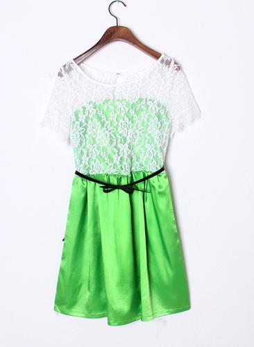 Váy đầm giá rẻ, bền đẹp, giao hàng free tại tphcm mời các bạn ghé xem Ảnh số 28768849