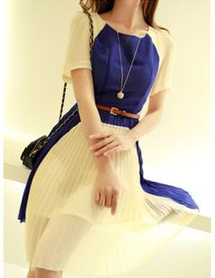 Váy đầm giá rẻ, bền đẹp, giao hàng free tại tphcm mời các bạn ghé xem Ảnh số 28768855