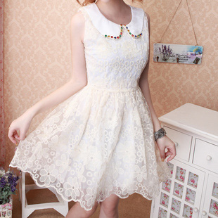 Váy đầm giá rẻ, bền đẹp, giao hàng free tại tphcm mời các bạn ghé xem Ảnh số 28768878