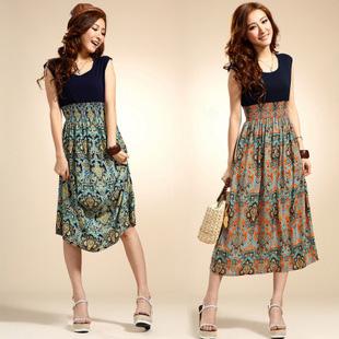Váy đầm giá rẻ, bền đẹp, giao hàng free tại tphcm mời các bạn ghé xem Ảnh số 28772128