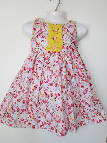 Phân phối sỉ hàng thời trang trẻ em. Nhận may theo đơn hàng đặt. Ảnh số 28766354