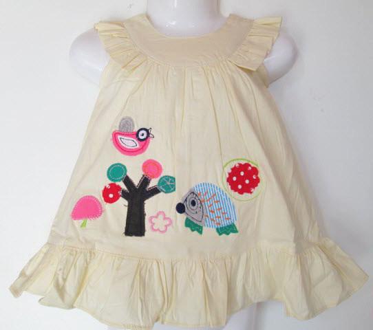 Phân phối sỉ hàng thời trang trẻ em. Nhận may theo đơn hàng đặt. Ảnh số 28766358
