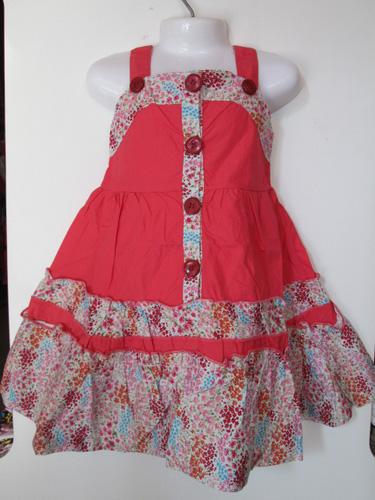 Phân phối sỉ hàng thời trang trẻ em. Nhận may theo đơn hàng đặt. Ảnh số 28766359