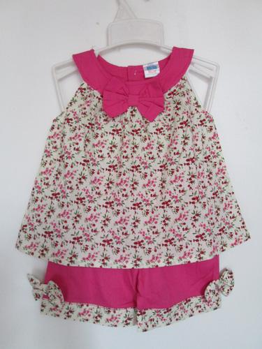 Phân phối sỉ hàng thời trang trẻ em. Nhận may theo đơn hàng đặt. Ảnh số 28769925