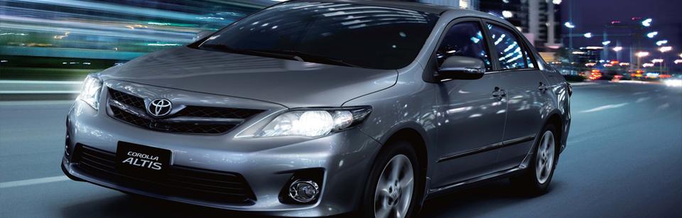 Toyota corolla altis 2013, giá corolla altis 2013 rẻ nhất sài gòn, corolla altis bán trả góp Ảnh số 28812478